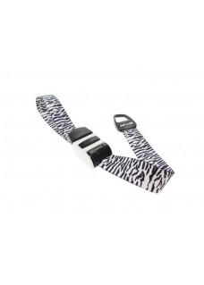 Medicinsk Staseslange Zebra