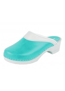 OUTLET size 36 Bighorn Turquoise