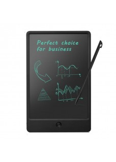 LCD Writing Board 8.5inch Black
