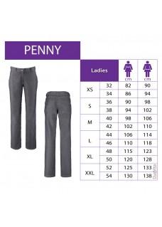 Haen Dame bukser Penny