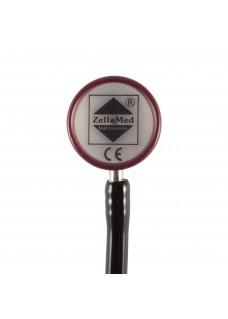 Zellamed Duplex 35mm Stetoskop