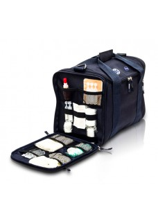 Elite Bags JUMBLE'S Blå