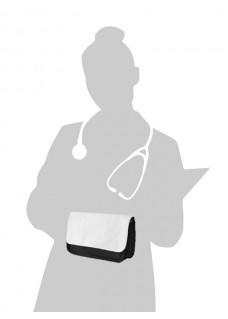 Instruments Case Medicinske symboler