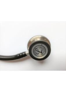 Littmann Classic III Stetoskopet Solv (OUTLET)