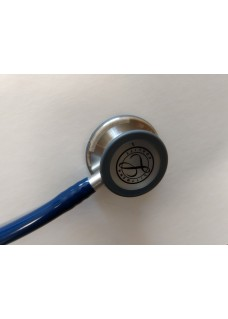 Littmann Classic III Stetoskopet Blue (OUTLET)