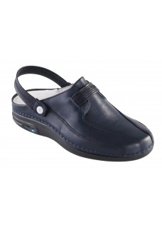 OUTLET size 36 NursingCare IN12P