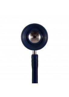 Zellamed Kosmolit 35mm Stetoskop