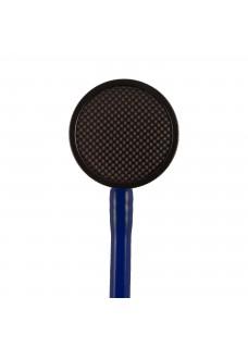 Zellamed Kosmolit Dual Stetoskop
