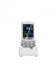 Pulse Oximeter MD300M