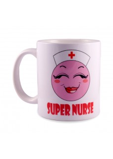 Krus Super Nurse