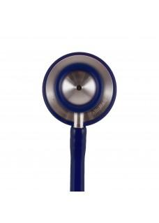 Zellamed Orbit 45mm Stetoskop