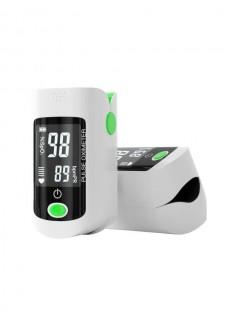 Pulsoximeter Hospitrix X1805
