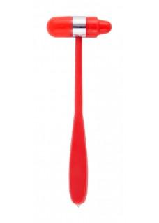Reflex Hammer RH6 Rød