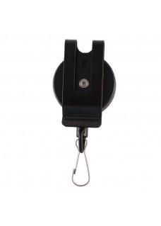 Retracteze ID-Holder RID5