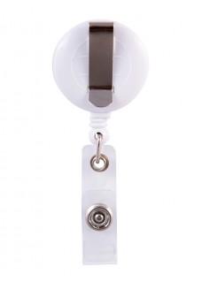 ID-Holder Stetoskop med indgraveret navn