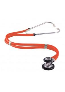 Sprague Rappaport Stetoskop Rød