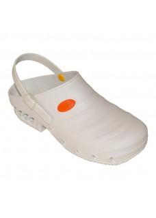 SunShoes Studium Hvid