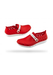 OUTLET: size 41 Wock Nexo Red