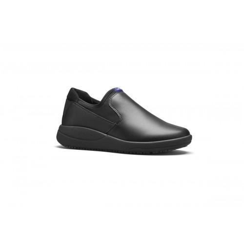 Toffeln SmartSole Shoe Sort