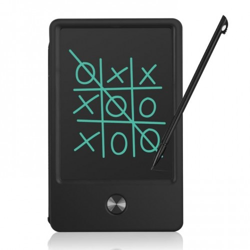 LCD Writing Tablet 4.5inch Sort