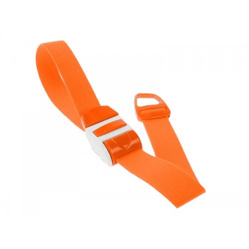 Medicinsk Staseslange CBC Orange