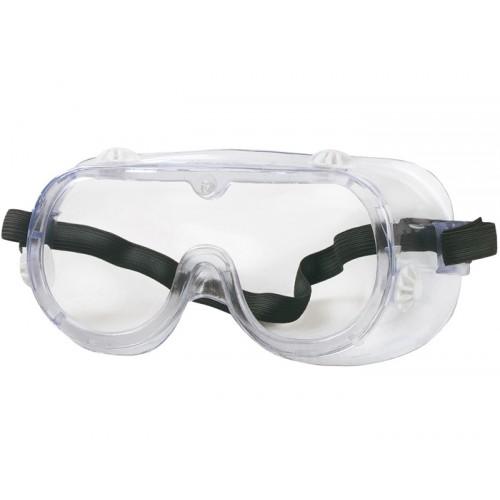 Prestige Beskyttelsesbriller