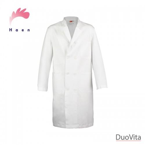 Ud sortiment størrelse 56 Haen Lab coat Simon 71010