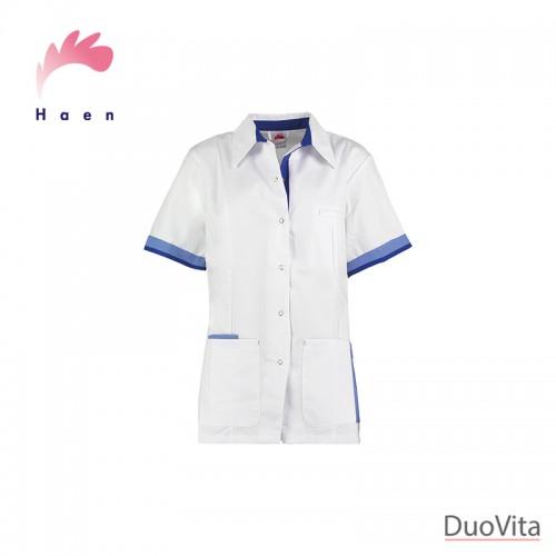 Haen sygeplejerske Kittel Indy