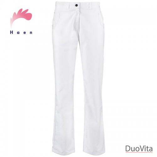 Haen bukser  Kayla