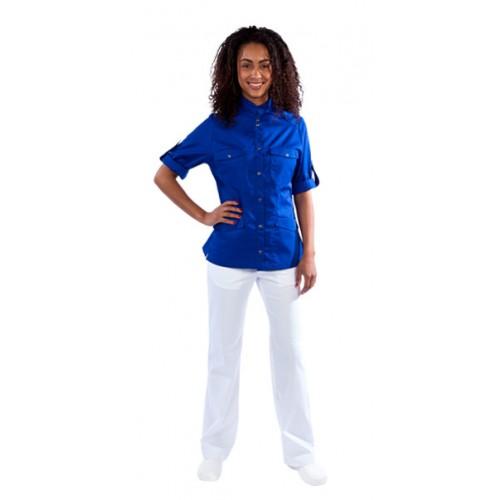 Haen sygeplejerske jakke Fadma
