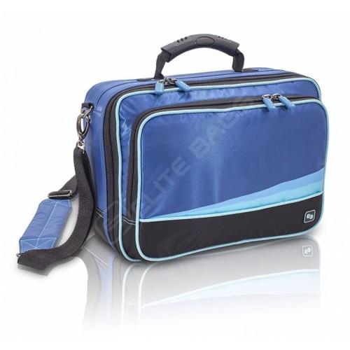 Elite Bags COMMUNITY'S Blå