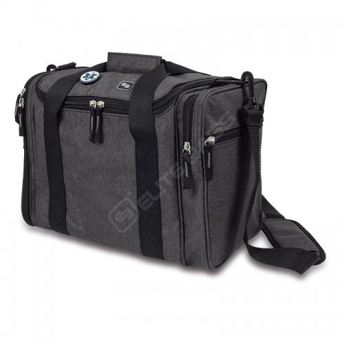 Elite Bags JUMBLE'S Grå