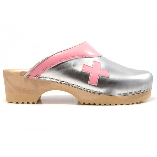 Tjoelup First Aid Silver Pinky