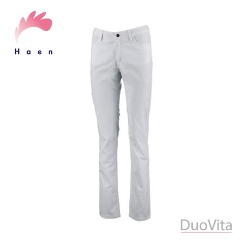 Haen Dame bukser Lotte Stretch