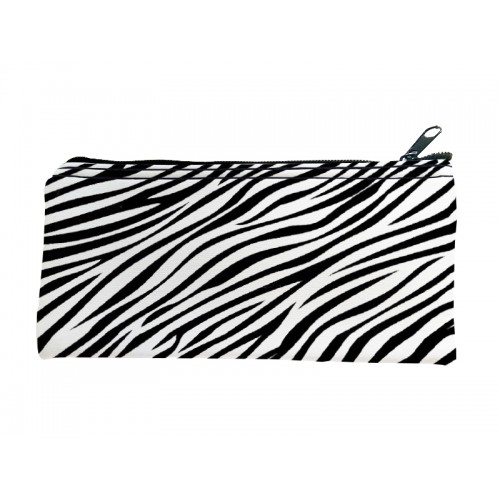 Multipurpose Case Zebra