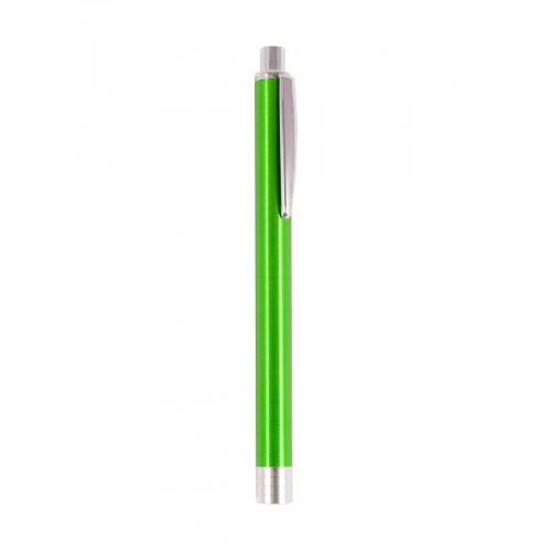 CBC Penlygte LED Lime-Grøn