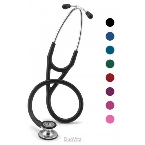 Littmann Cardiology IV Stetoskop