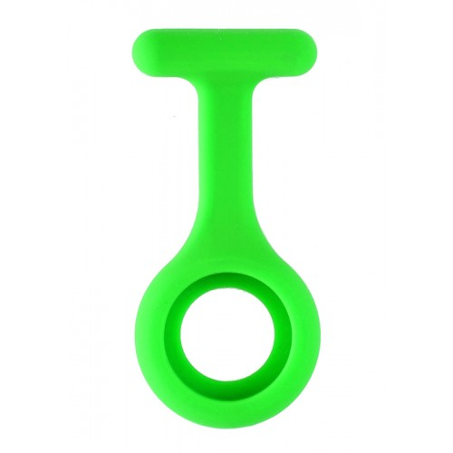 Silikone Cover I Lime Grøn
