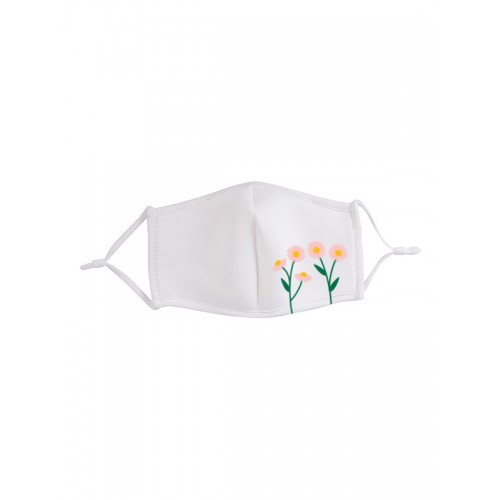 Ansigtsmaske Tusindfryd
