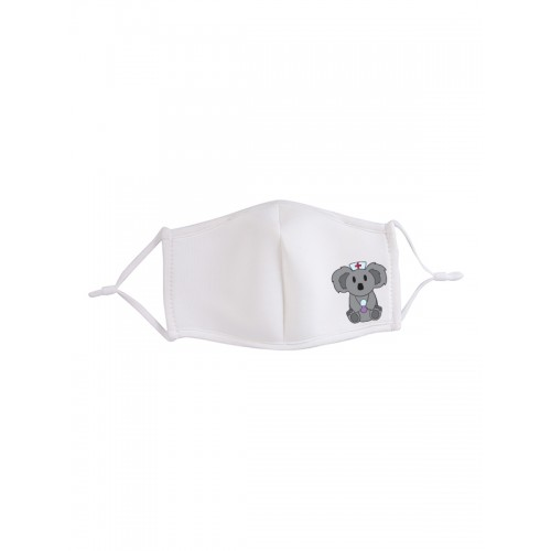 Ansigtsmaske Koala