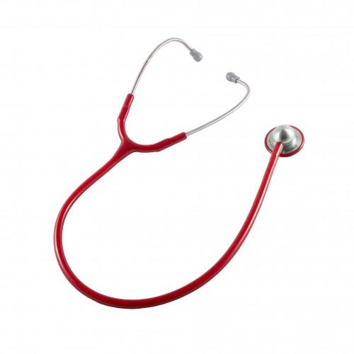Zellamed Monolit S Stetoskop
