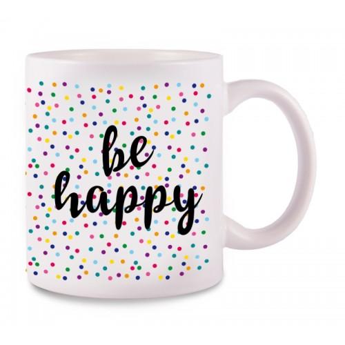 Krus Be Happy