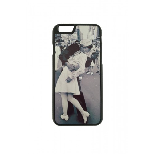 Hard Case Kiss iPhone 6 / 6S