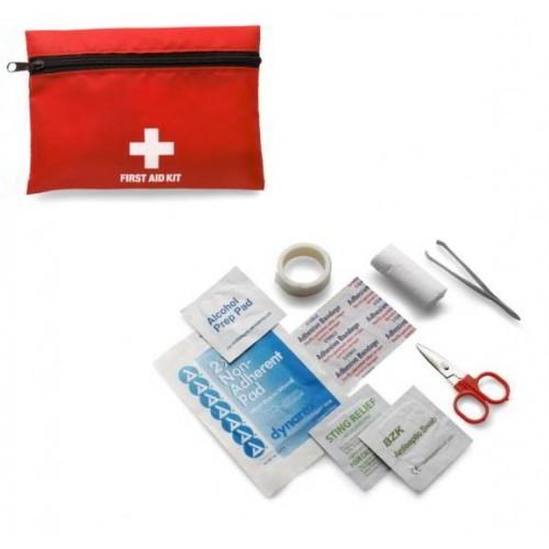 Mini Førstehjælp Kit