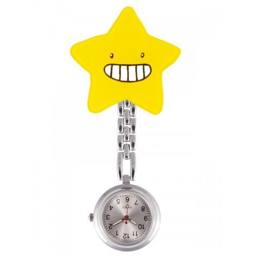Sygeplejerskeur Stjerne