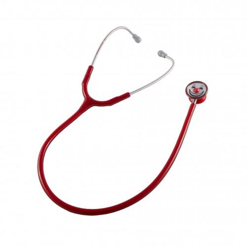 Zellamed Orbit 35mm Stetoskop