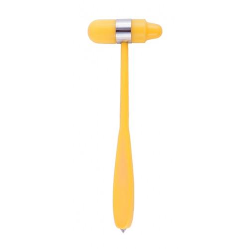 Reflex Hammer RH5 Gul