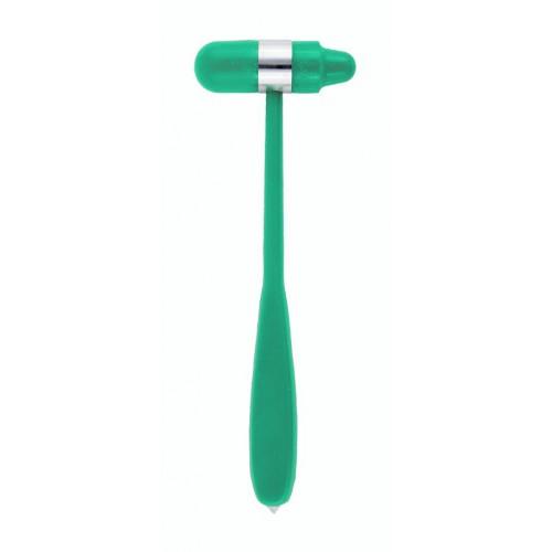 Reflex Hammer RH8 Grøn