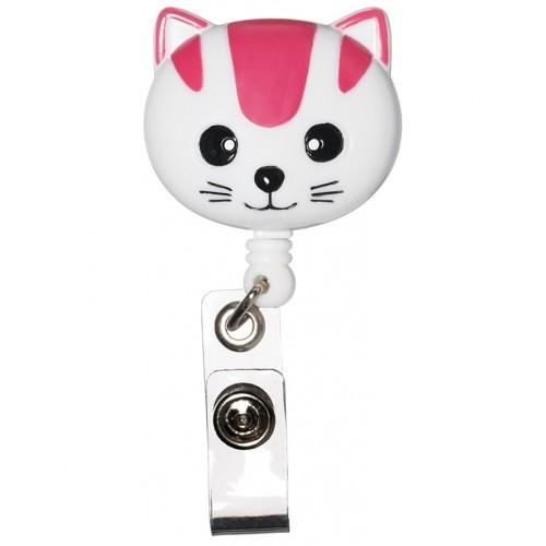 Retracteze ID-Holder Kat