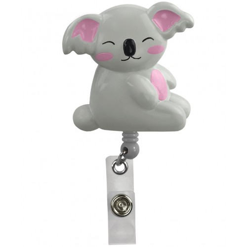 Retracteze ID-Holder Koala